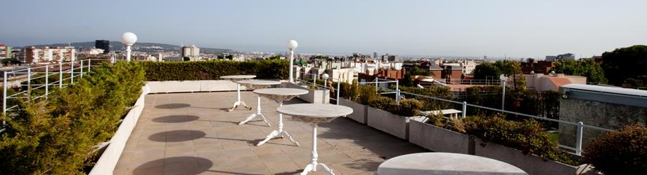 Welcome to StayBcn.com